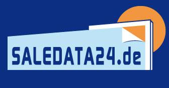 saledata24.de - Ihr Folienspezialist in Deutschland
