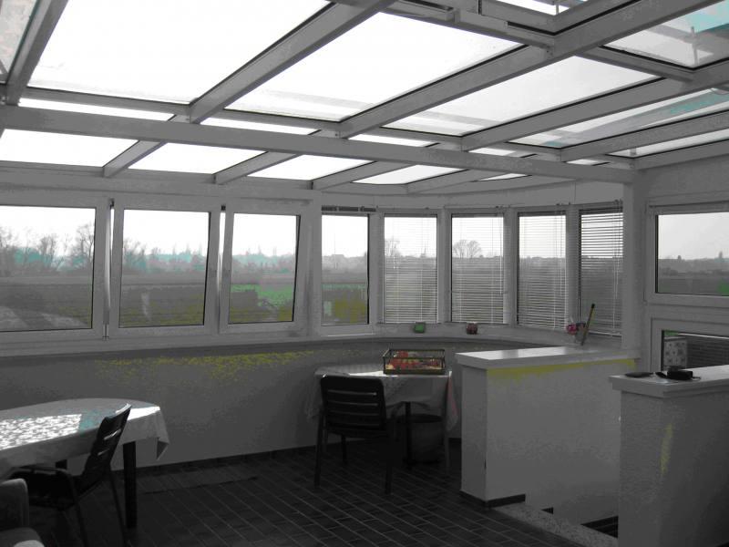 energy star sonnenschutzfolie aussen silber 35 medium. Black Bedroom Furniture Sets. Home Design Ideas