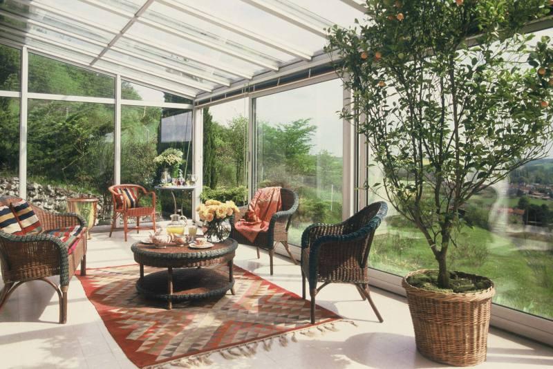 silver star sonnenschutzfolie aussen silber 50 hell premium. Black Bedroom Furniture Sets. Home Design Ideas